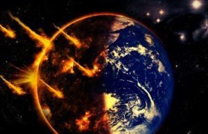global-apocalypse