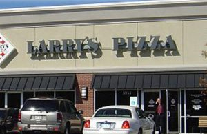 larrys-pizza
