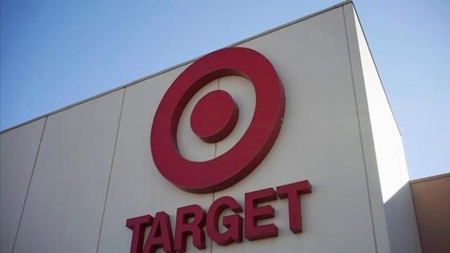 'Transgender' Woman Arrested At Target For Taking Pictures In Women's Toilets