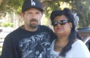 california-couple-dead-girl