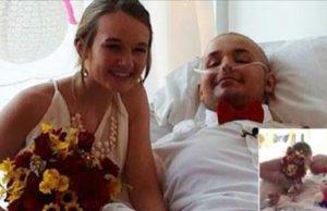 cancer-sweetheart
