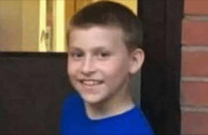 9 Year Old Boy Kills Himself After Enduring Months Of Bullying