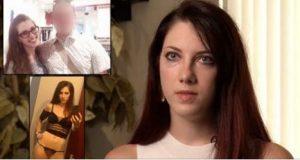 ex-teacher-reveals-illicit-details-of-affair-with-student