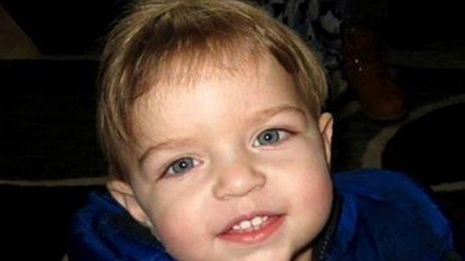Toddler Dies After Day Care Employee Sits on Bean Bag Chair He Was Playing Under