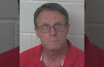 U.S. Veteran Working at Assisted Living Facility Accused of Raping 78-Year-Old Woman