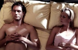 Wives Reveal Why They Cheat On Their Husbands