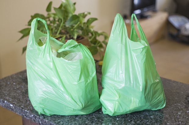 virgin couple use plastic bag instead of condom – end up in hospital