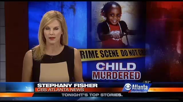 13-Year-Old Girls Kills 2-Year-Old Sister Because She Snitched To Neighbor About Catching Her Having S*x