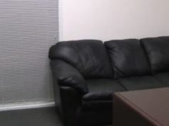 Dude Arrested After He Set Up Phony 'Casting Couch' Porn Scam In Real Life
