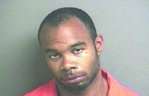 MAN KILLS FRIEND AFTER THEIR BALLS TOUCH DURING A THREE-SOME