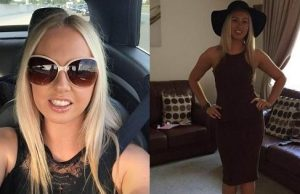 Glamorous Teacher Slept With 15-Year-Old Student Over 50 Times