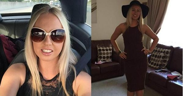 Glamorous Teacher Slept With 15-Year-Old Student Over 50 Times! Then Told Him She Was..