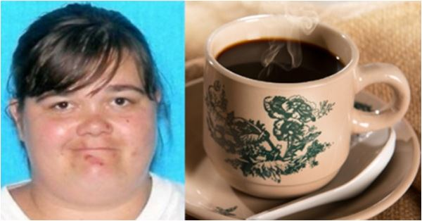 Mom Sticks 10-Month-Old Son's Hand Into Hot Coffee To Prove A Twisted Point