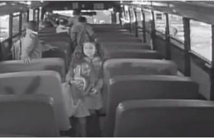 C:\NUCDaily\Images\1\Video Shows School Bus Driver Being Attacked as Kids Scream and Cry.jpg