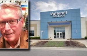 Trade School President Fired After Giving Homeless Student Shelter Amid Sub-Zero Temperatures