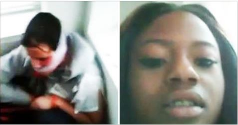 Four Arrested After Teen's Kidnapping and Torture was Live streamed on Facebook