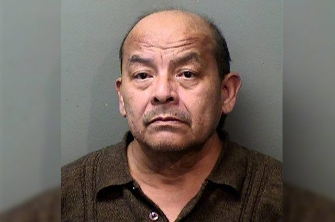 Brother borrows laptop, learns neighbor has raped his little sister