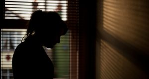 father raped gay daughter
