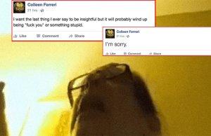 Maryland Woman LIVESTREAMS Her Suicide