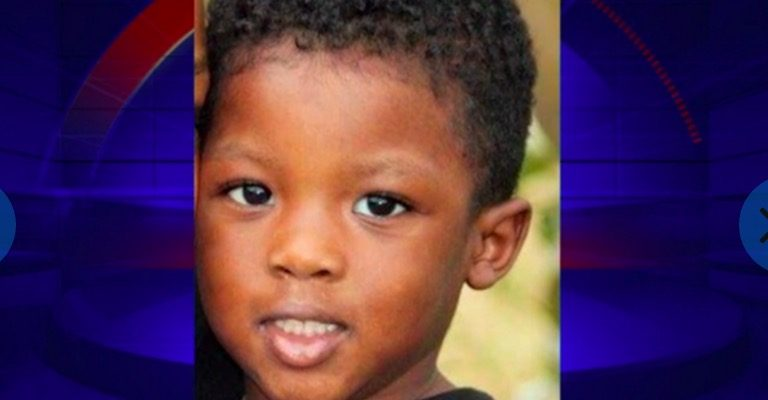 4YR Old Beaten To Death By Mom's Boyfriend For RIDICULOUS Reason