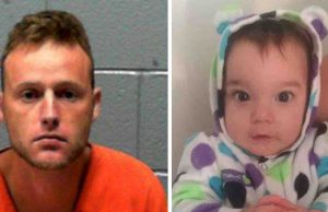 benji taylor who raped his girlfriend daughter