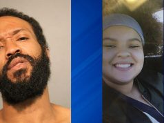 12-year-old murdered by the man she considered a stepfather