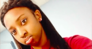 Chicago Teen Found Dead In Hotel Freezer