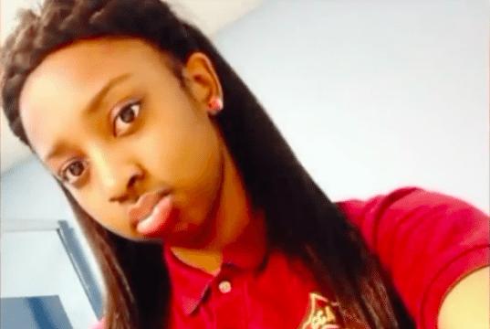 Chicago Teen Found Dead In Hotel Freezer