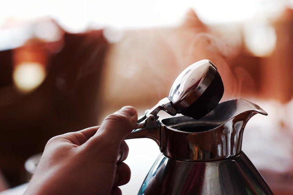 hotel-kettle